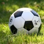 Een FC Euregio Maas-Rijn in de toekomst?