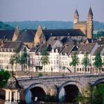 (Achter)blijven in Maastricht, waarom zou je?