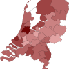 De invloed van de omgeving op de employability van Limburgers