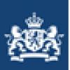 4 oktober 2014: Landelijke Conferentie Bevolkingsdaling