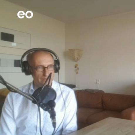 'Nederland en België moeten samen optrekken in aanpak corona'