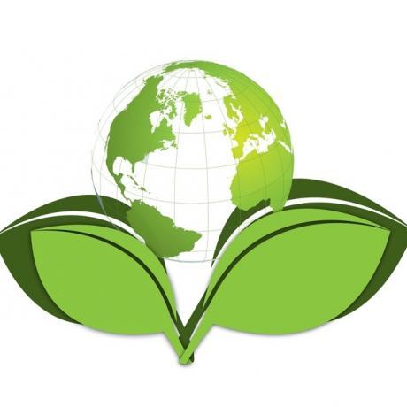 Samenwerking noodzakelijk bij transitie naar circulaire economie