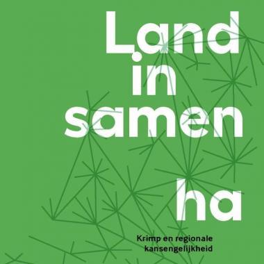 Land in samenhang