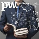 Het toenemende belang van human capital