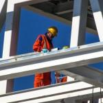 Arbeidsmarktbeleid voor oudere werkzoekenden: Vlaanderen en Nederland