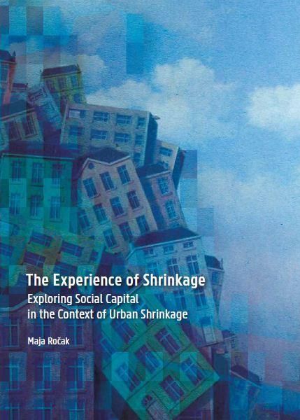 The Experience of Shrinkage