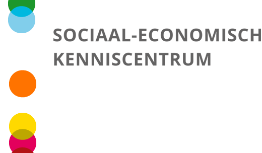 NEIMED - Sociaal-Economisch Kenniscentrum